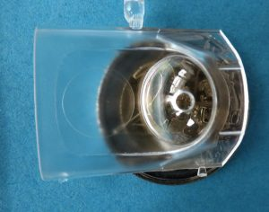 ICM-48244-Do-17-Z-2-52-300x236 ICM 48244 Do 17 Z-2 (52)