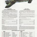 ICM-48244-Do-17-Z-2-55-150x150 Dornier Do 17 Z-2 in 1:48 von ICM #48244