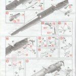 ICM-48244-Do-17-Z-2-58-150x150 Dornier Do 17 Z-2 in 1:48 von ICM #48244
