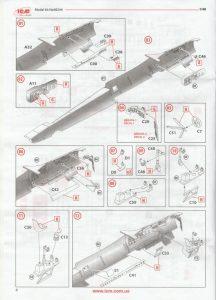 ICM-48244-Do-17-Z-2-58-216x300 ICM 48244 Do 17 Z-2 (58)