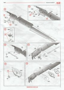 ICM-48244-Do-17-Z-2-59-214x300 ICM 48244 Do 17 Z-2 (59)
