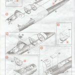 ICM-48244-Do-17-Z-2-60-150x150 Dornier Do 17 Z-2 in 1:48 von ICM #48244