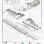 ICM-48244-Do-17-Z-2-61-150x150 Dornier Do 17 Z-2 in 1:48 von ICM #48244