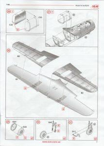 ICM-48244-Do-17-Z-2-61-214x300 ICM 48244 Do 17 Z-2 (61)