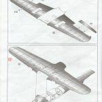 ICM-48244-Do-17-Z-2-62-150x150 Dornier Do 17 Z-2 in 1:48 von ICM #48244