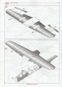 ICM-48244-Do-17-Z-2-62-214x300 ICM 48244 Do 17 Z-2 (62)