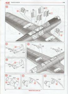 ICM-48244-Do-17-Z-2-64-217x300 ICM 48244 Do 17 Z-2 (64)