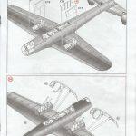 ICM-48244-Do-17-Z-2-65-150x150 Dornier Do 17 Z-2 in 1:48 von ICM #48244