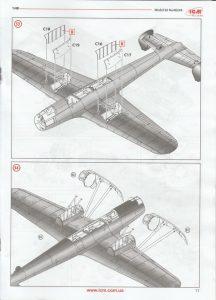 ICM-48244-Do-17-Z-2-65-216x300 ICM 48244 Do 17 Z-2 (65)