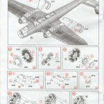 ICM-48244-Do-17-Z-2-66-150x150 Dornier Do 17 Z-2 in 1:48 von ICM #48244