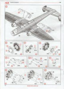 ICM-48244-Do-17-Z-2-66-216x300 ICM 48244 Do 17 Z-2 (66)
