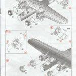 ICM-48244-Do-17-Z-2-67-150x150 Dornier Do 17 Z-2 in 1:48 von ICM #48244