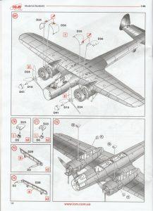 ICM-48244-Do-17-Z-2-68-217x300 ICM 48244 Do 17 Z-2 (68)