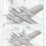 ICM-48244-Do-17-Z-2-69-150x150 Dornier Do 17 Z-2 in 1:48 von ICM #48244