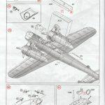 ICM-48244-Do-17-Z-2-70-150x150 Dornier Do 17 Z-2 in 1:48 von ICM #48244