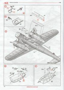 ICM-48244-Do-17-Z-2-70-214x300 ICM 48244 Do 17 Z-2 (70)