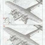 ICM-48244-Do-17-Z-2-71-150x150 Dornier Do 17 Z-2 in 1:48 von ICM #48244
