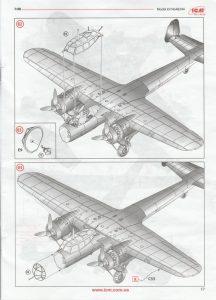 ICM-48244-Do-17-Z-2-71-216x300 ICM 48244 Do 17 Z-2 (71)