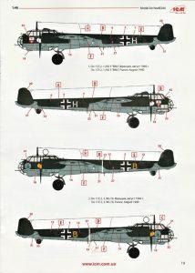 ICM-48244-Do-17-Z-2-73-214x300 ICM 48244 Do 17 Z-2 (73)