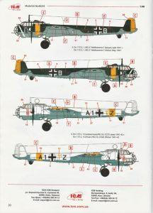 ICM-48244-Do-17-Z-2-74-216x300 ICM 48244 Do 17 Z-2 (74)