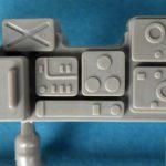 ICM-48244-Do-17-Z-2-9-150x150 Dornier Do 17 Z-2 in 1:48 von ICM #48244