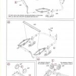 Motorbenz10-150x150 Benz Patent-Motorwagen in 1:24 von ICM #24040