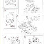 Motorbenz11-150x150 Benz Patent-Motorwagen in 1:24 von ICM #24040