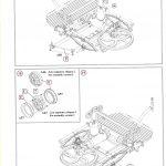Motorbenz13-150x150 Benz Patent-Motorwagen in 1:24 von ICM #24040