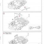 Motorbenz14-150x150 Benz Patent-Motorwagen in 1:24 von ICM #24040