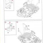 Motorbenz15-150x150 Benz Patent-Motorwagen in 1:24 von ICM #24040