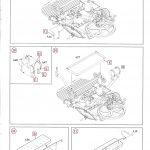 Motorbenz16-150x150 Benz Patent-Motorwagen in 1:24 von ICM #24040