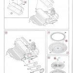 Motorbenz17-150x150 Benz Patent-Motorwagen in 1:24 von ICM #24040