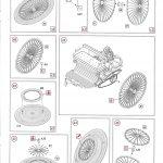 Motorbenz18-150x150 Benz Patent-Motorwagen in 1:24 von ICM #24040