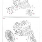 Motorbenz19-150x150 Benz Patent-Motorwagen in 1:24 von ICM #24040