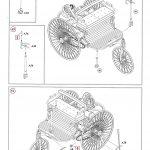 Motorbenz20-150x150 Benz Patent-Motorwagen in 1:24 von ICM #24040