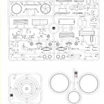 Motorbenz7-150x150 Benz Patent-Motorwagen in 1:24 von ICM #24040