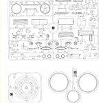 Motorbenz8-150x150 Benz Patent-Motorwagen in 1:24 von ICM #24040