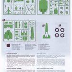 Revell-05689-Benetton-Ford-B194-15-150x150 Benetton Ford B 194 in 1:24 von Revell # 05689