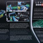Revell-05689-Benetton-Ford-B194-2-150x150 Benetton Ford B 194 in 1:24 von Revell # 05689
