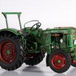 Revell-DEutz-D-30-gebaut-1-150x150 Werkstattbericht: Deutz D30 in 1.24 von Revell