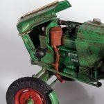 Revell-DEutz-D-30-gebaut-11-150x150 Werkstattbericht: Deutz D30 in 1.24 von Revell