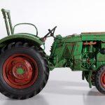Revell-DEutz-D-30-gebaut-15-150x150 Werkstattbericht: Deutz D30 in 1.24 von Revell