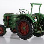 Revell-DEutz-D-30-gebaut-4-150x150 Werkstattbericht: Deutz D30 in 1.24 von Revell