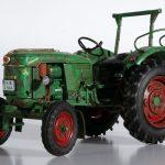 Revell-DEutz-D-30-gebaut-7-150x150 Werkstattbericht: Deutz D30 in 1.24 von Revell