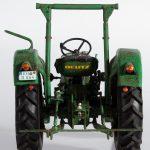 Revell-DEutz-D-30-gebaut-8-150x150 Werkstattbericht: Deutz D30 in 1.24 von Revell