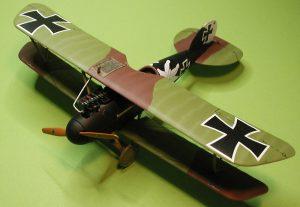 Revell-Eduard-Albatros-D-1-300x207 OLYMPUS DIGITAL CAMERA