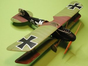 Revell-Eduard-Albatros-D-2-300x225 OLYMPUS DIGITAL CAMERA