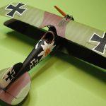 Revell-Eduard-Albatros-D-3-150x150 Gebaut: Albatros D.V in 1.48 von Revell/Eduard