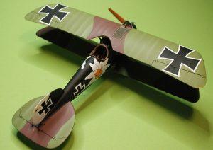 Revell-Eduard-Albatros-D-3-300x212 OLYMPUS DIGITAL CAMERA