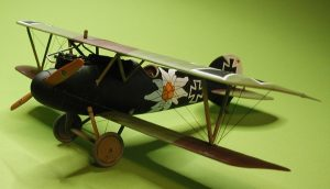 Revell-Eduard-Albatros-D-5-300x172 OLYMPUS DIGITAL CAMERA
